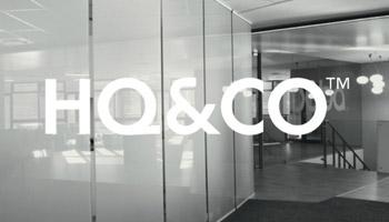 HQ&CO