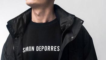 Simon Deporres